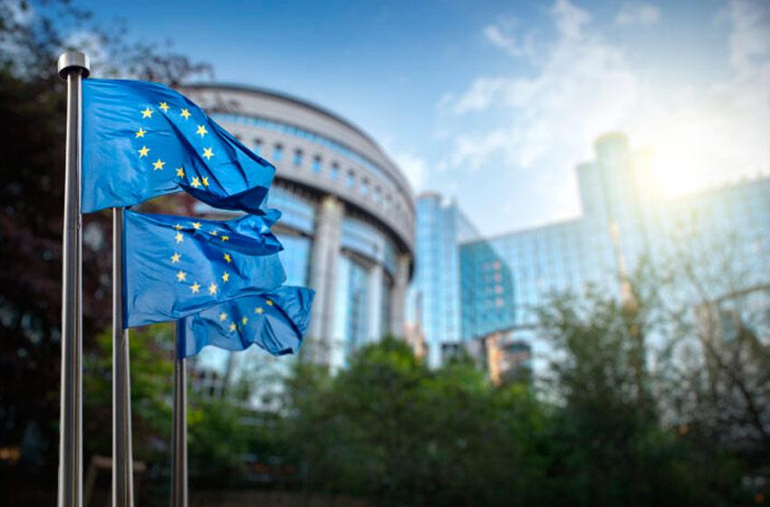 Cultura y creatividad, el juego de Europa