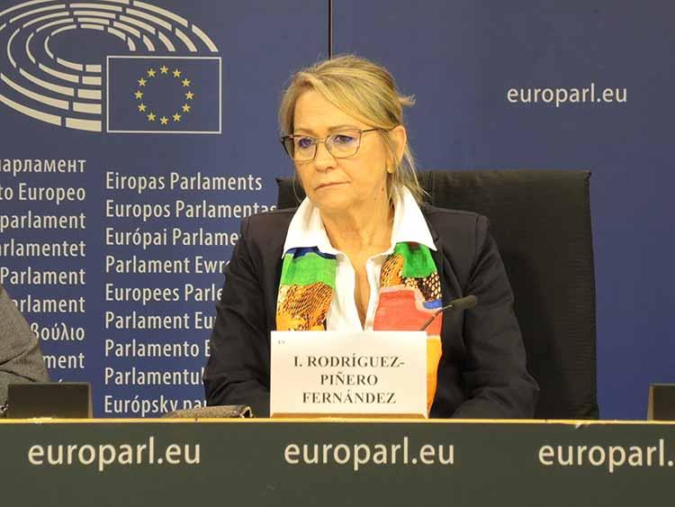La relevancia del municipalismo en el proyecto europeo