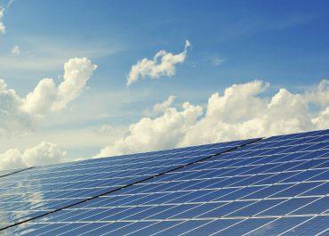 Pont a Europa promueve las comunidades energéticas locales en los municipios valencianos