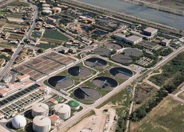 Los municipios piden financiación europea para la gestión del ciclo integral del agua