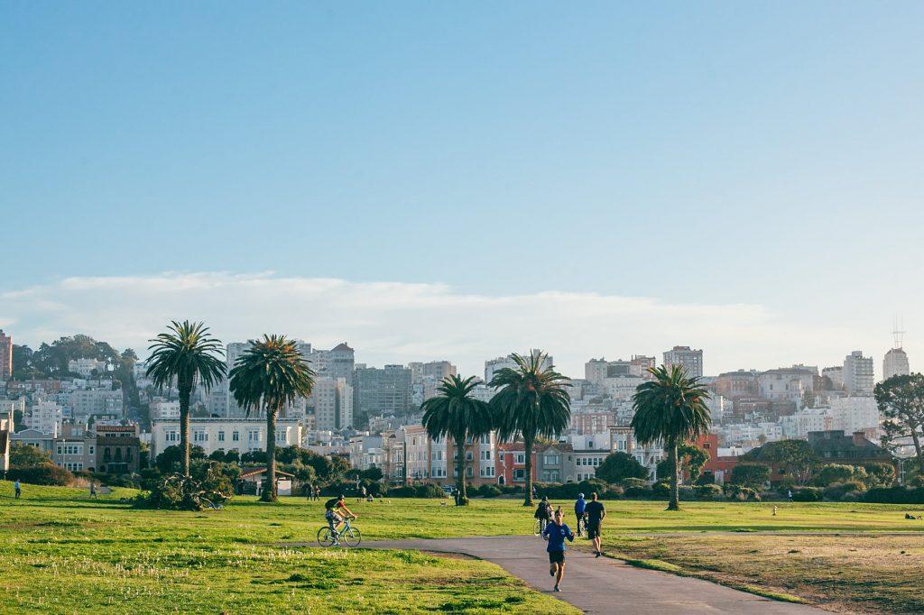 Ajudes per impulsar la transició verda des del teu municipi