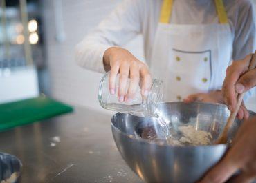 Los comedores escolares valencianos, comprometidos con la alimentación saludable
